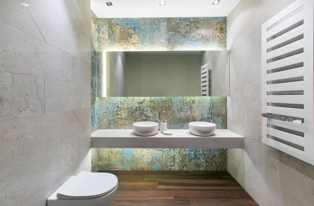 Umywalka Do Małej łazienki Jak Wybrać Najlepszy Model