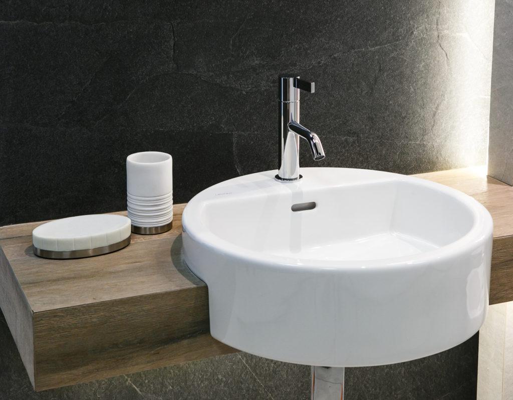 Jaką Umywalkę Wybrać Do łazienki Nablatową Czy Wpuszczaną