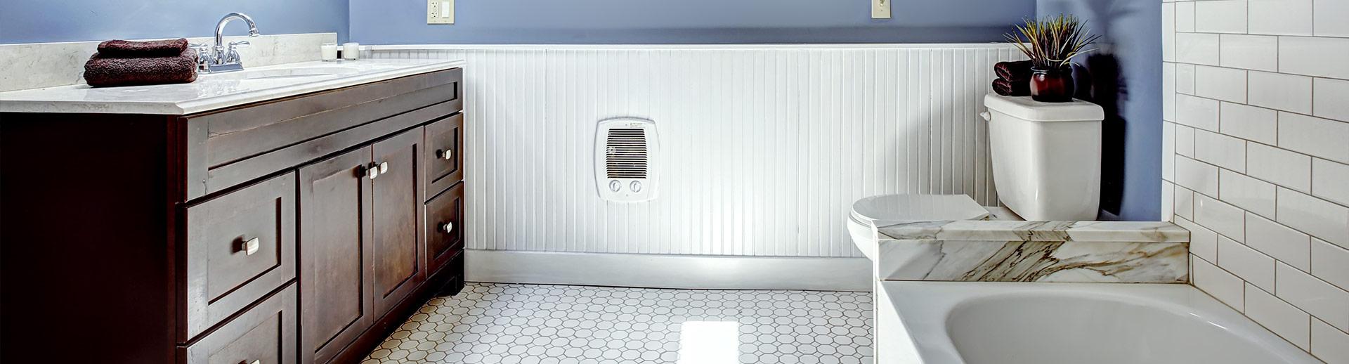 łazienka W Stylu Prowansalskim Pomysł Na Niepowtarzalny
