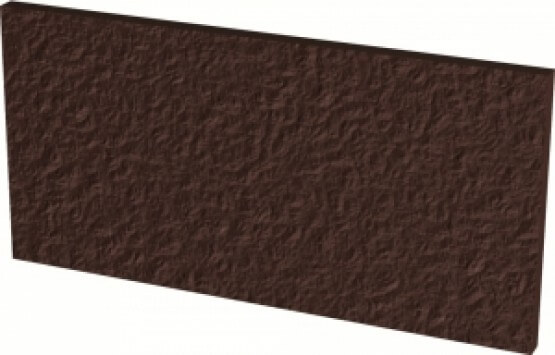 Natural Duro Brown Podstopnica 30x14,8