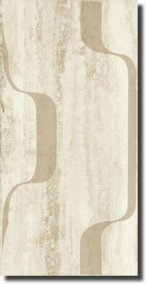 AMICHE BEIGE Inserto D 30x60 Beżowy
