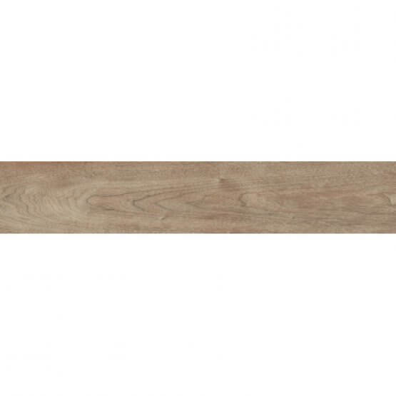 Walnut ROBLE 20x114 AB