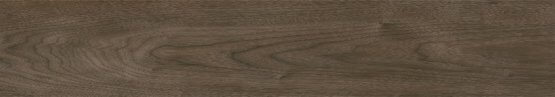Walnut WENGUE 20x114 AB