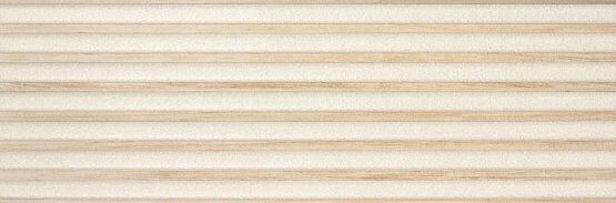 Polis Bone Olimpo Decor 33,3x100 AB