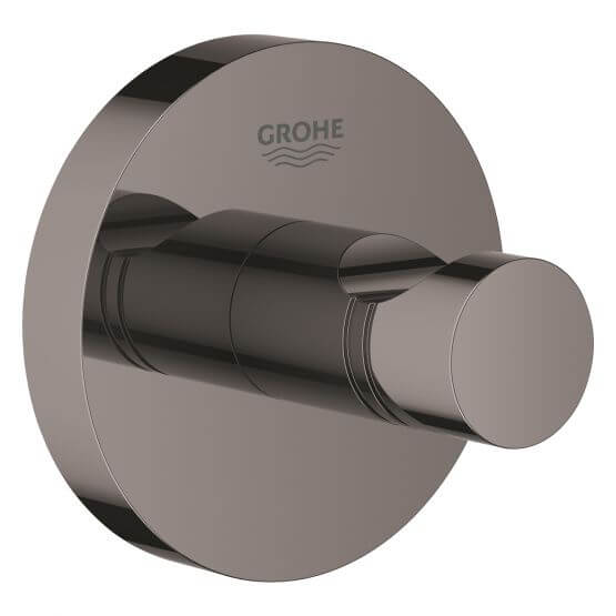 Haczyk Essentials Hard Graphite 40364A01 Grohe