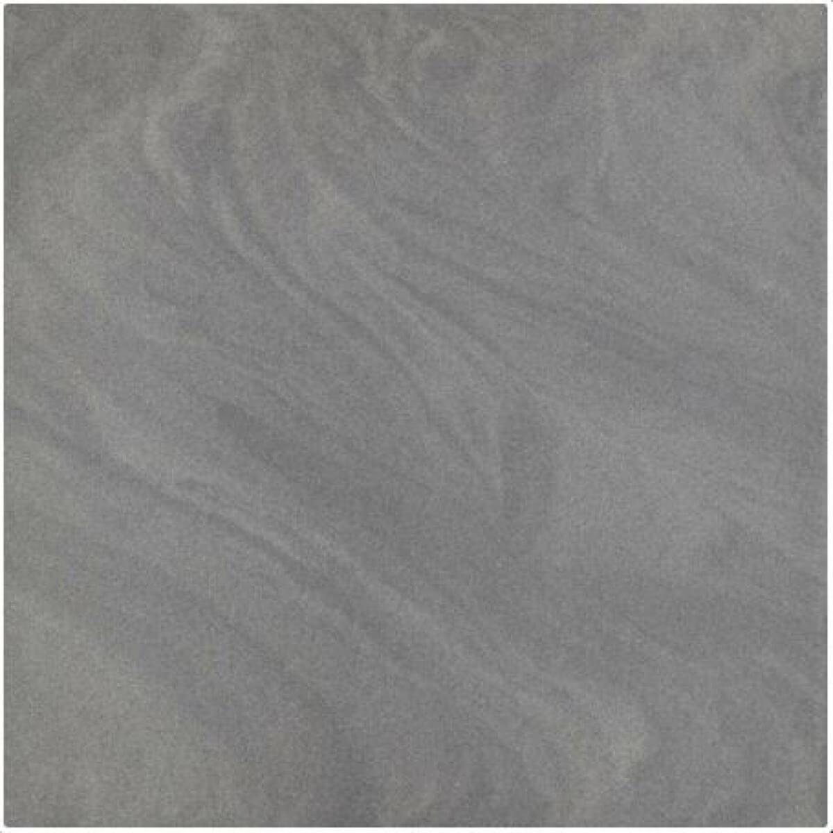 Płytka Podłogowa Arkesia Grigio Gres Poler 598x598 Paradyż