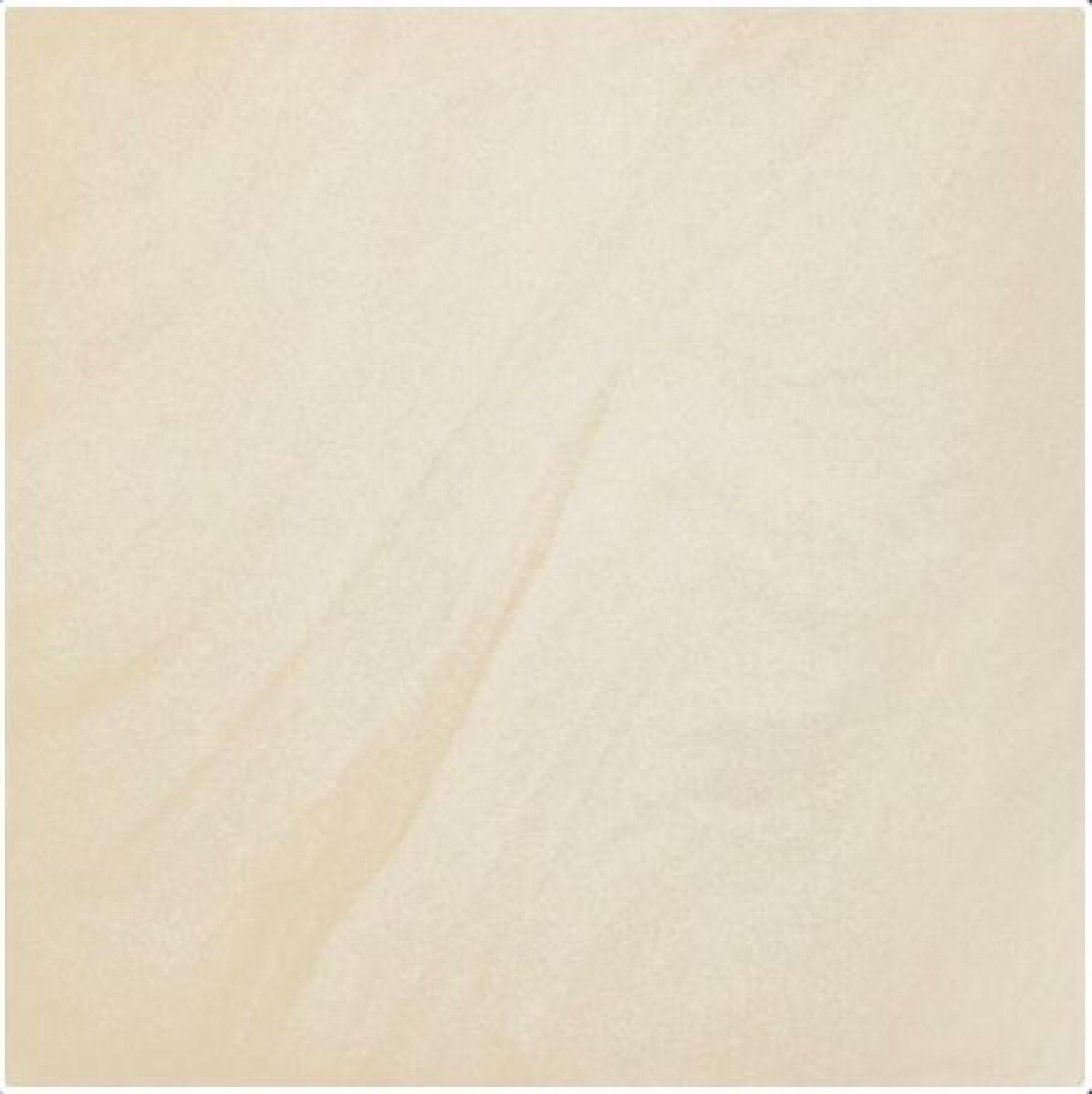 Płytka Podłogowa Arkesia Bianco Gres Poler 598x598 Paradyż