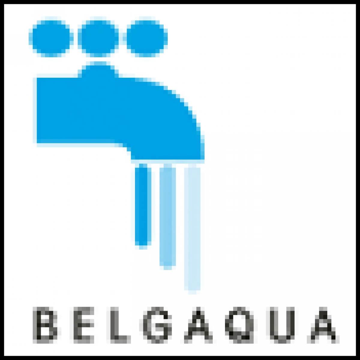Certyfikat BELGAQUA