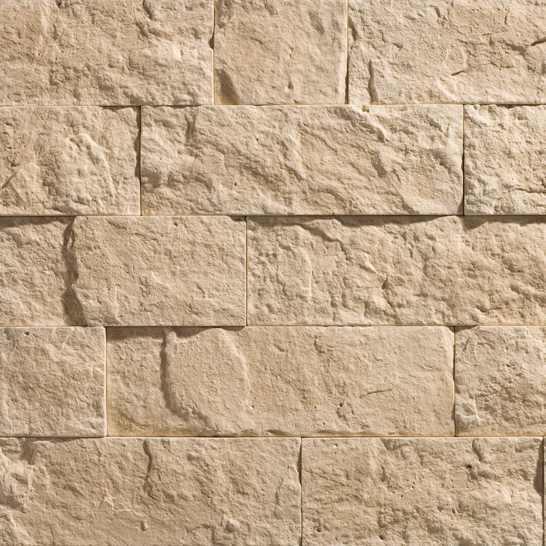 Stegu Kamień Dekoracyjny Arena 1 Cream 30 52x11