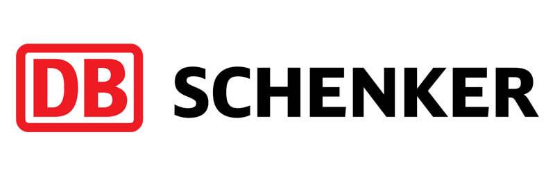 Śledzenie SCHENKER