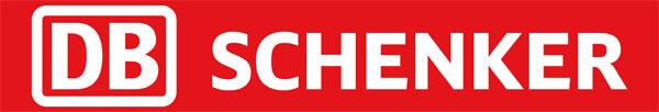 VIVERTO.pl - dostawa paletowa SCHENKER