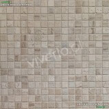 Travertino FLORENCE 30x30 Ape Ceramica