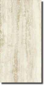 AMICHE BEIGE 30x60 Beżowy