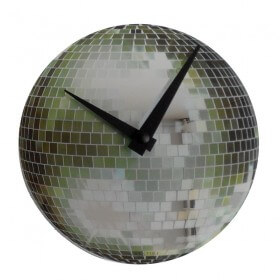 Zegar 5172 Little Disco Nextime