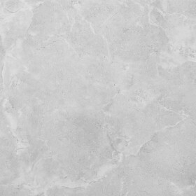 Gres FOSSIL GRS216 60x60 Ceramstic