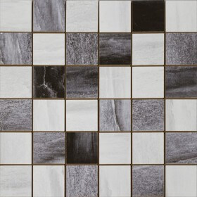 Mozaika Errano Square Mix MC12  30x30 Ceramstic