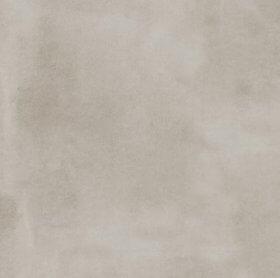 Płytki Ceramiczne Kafelki Podłogowe Ceny Opinie Sklep