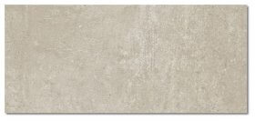 Grey Soul LIGHT 30,4x61 Cotto Tuscana