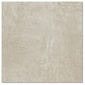 Grey Soul LIGHT 61x61 Cotto Tuscania