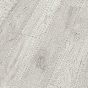 Panel Podłogowy Natural Narrow Plank Hickory Fresno 11,6x138,3  34142 SQ Kaindl
