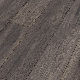 Panel Podłogowy Natural Premium Plank Hickory Berkeley 15,9x138,3  34135 SQ Kaindl