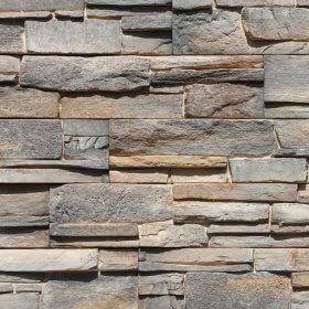 Kamień Dekoracyjny Wewnętrzy I Zewnętrzny Ceny Opinie