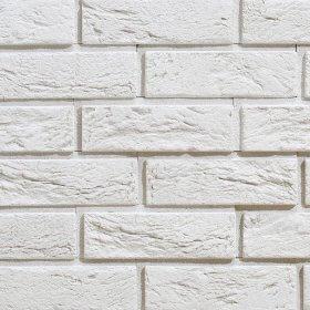 Płytki Cegłopodobne Imitacja Cegły Na ścianę Ceny Opinie