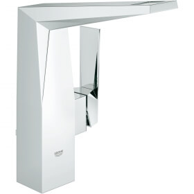 Bateria Umywalkowa Allure Brilliant L 23109000 Grohe