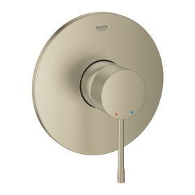 Bateria Essence Brushed Nickele 24057EN1 Grohe