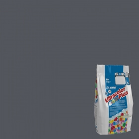 Mapei Fuga Ultracolor Plus Antracyt 114 5 kg