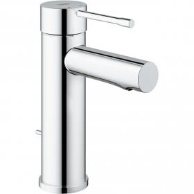 Bateria Umywalkowa Essence New S 32898001 Grohe