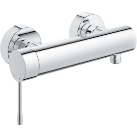 Bateria Wannowa Essence New 33636001 Grohe
