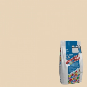 Mapei Fuga Ultracolor Plus Beż 2000 132 2 kg
