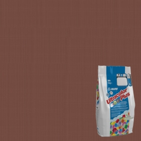 Mapei Fuga Ultracolor Plus Cynamon 143 5 kg