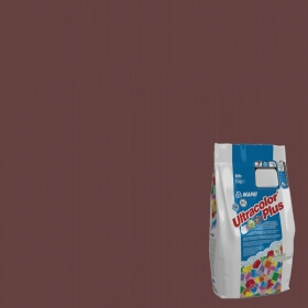 Mapei Fuga Ultracolor Plus Czekolada 144 2 kg
