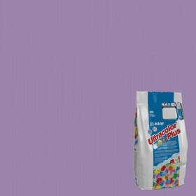 Mapei Fuga Ultracolor Plus Fiolet 162 2 kg