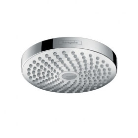 Głowica Prysznicowa Croma Select S 180 DN 15 26522000 Hansgrohe