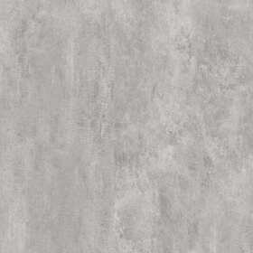 Gres Castello Light Poler GRS322BP 60x60 Ceramstic