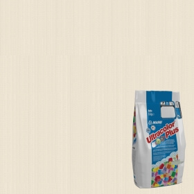Mapei Fuga Ultracolor Plus Jaśmin 130 5 kg