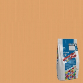 Mapei Fuga Ultracolor Plus Karmel 141 2 kg