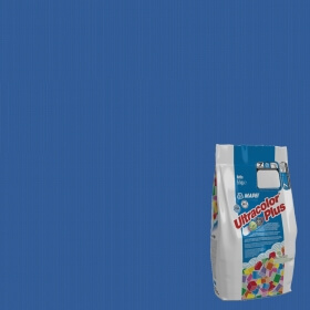 Mapei Fuga Ultracolor Plus Niebieski 172 2 kg