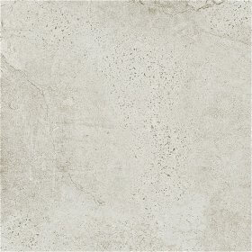Newstone White MAT 79,8x79,8 Opoczno  OUTLET