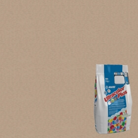 Mapei Fuga Ultracolor Plus Orzech 259 5 kg