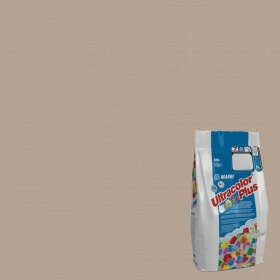 Fuga Ultracolor Plus Piasek 133  2 kg Mapei