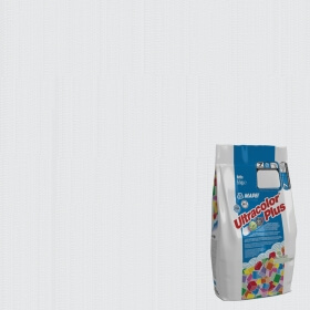 Mapei Fuga Ultracolor Plus Srebrny 111 5 kg