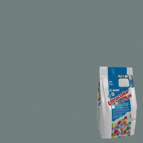 Fuga Ultracolor Plus Tornado 174  5 kg Mapei