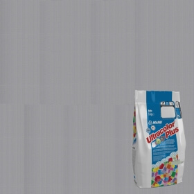 Mapei Fuga Ultracolor Plus Tytan 112 5 kg