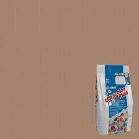 Fuga Ultracolor Plus Złoty Pył 135  2 kg Mapei