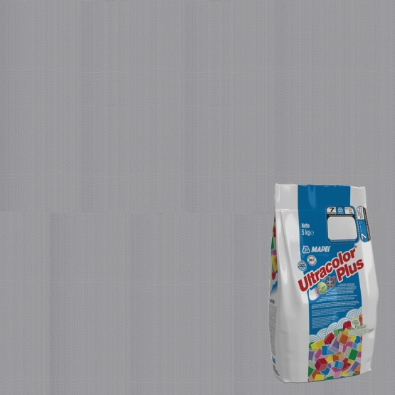 Mapei Fuga Ultracolor Plus Tytan 112 2 kg
