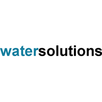 Watersolutions